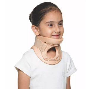 cervical-orthosis-philadelphia-plastazote-child-range