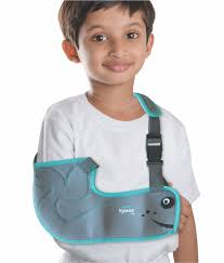 pouch-arm-sling-child-range