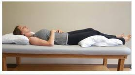 Best Sleeping Positions for Back Pain