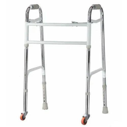 walker or zimmer frame