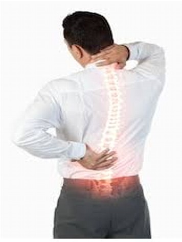 chiropractor in lekki and ajah